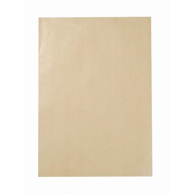 Štrukturovaný papier kraft 95g