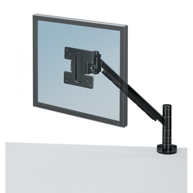 Rameno na LCD monitor Smart Suites
