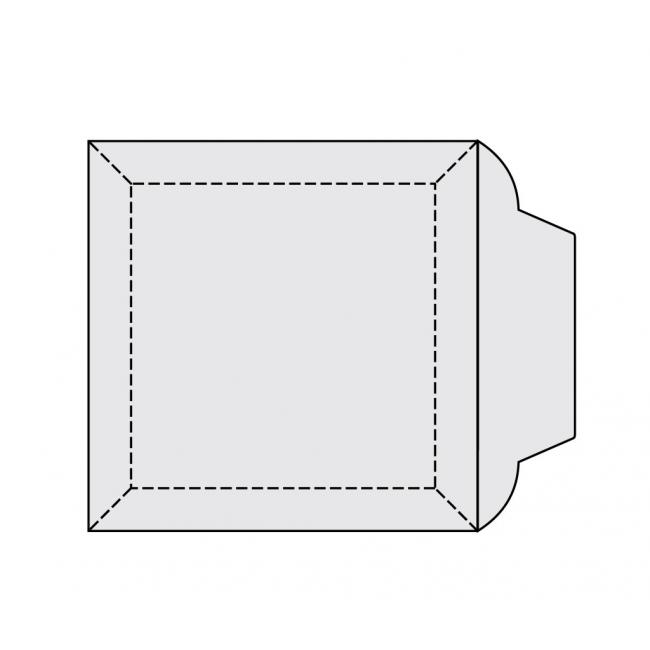 df393a0c8 Bločky, bloky, obálky | Obálky kartónové na diskety a CD ...