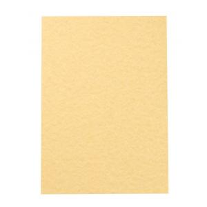 Štrukturovaný papier Pergamen zlatá 95g 100 hárkov