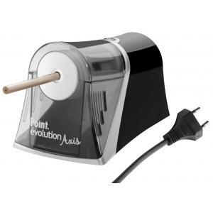 Elektrické strúhadlo Westcott  iPoint Evolution Axis