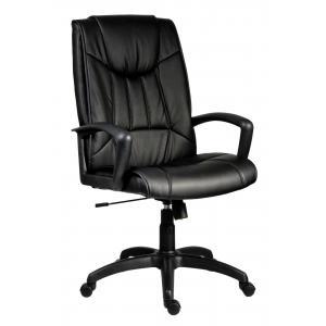 Kancelárska stolička Denver