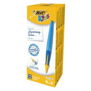 Guľôčkové pero BIC pre chlapcov