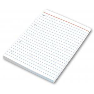 Náplň do karisbloku A5 100 listov