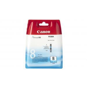 atrament Canon CLI-8C