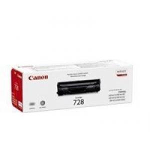 Toner Canon CRG-728 black MF 4410/4430/4450/4550D/4570DN