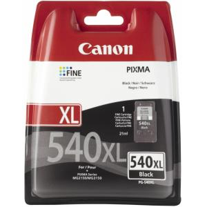 Atrament Canon PG-540 XL black MG2150/3150