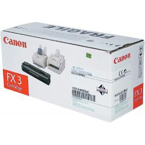 toner Canon FX-3, fax L200
