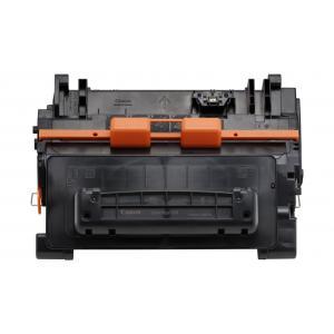 Toner Canon CRG-039 black i-SENSYNS LBP351x/LBP352x (11.000 str.)