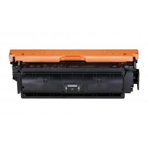 Toner Canon CRG-040 black i-SENSYNS LBP710Cx/LBP712Cx (6.300 str.)