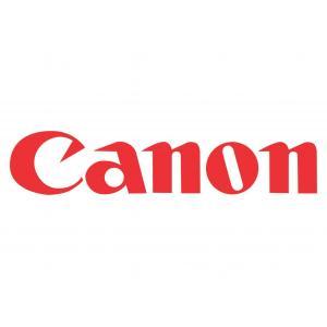 Valec Canon CRG-051 i-SENSYNS LBP212/LBP215, MF421/MF429 (23.000 str.)