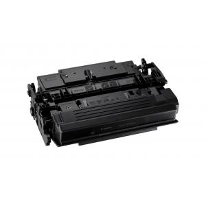Toner Canon T06 black iR 1643i/1643iF (20.500 str.)