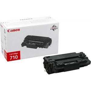 toner Canon CRG-710  LBP 3460