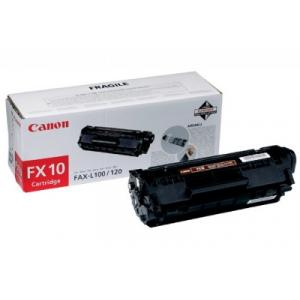 Toner Canon FX-10, L100/120