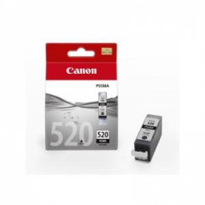 Atrament Canon PGI-520 black Pixma iP 3600