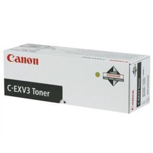 toner kop. Canon C-EXV3, 2200