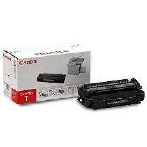 Toner Canon typ T faxL400,380
