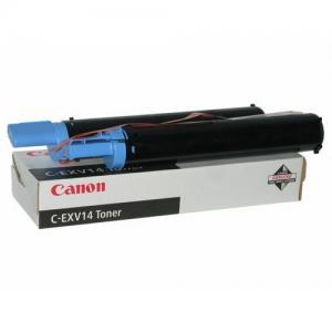 toner kop. Canon C-EXV 14