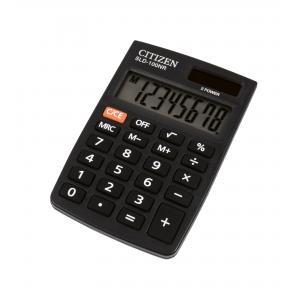 Kalkulačka Citizen SLD-100N