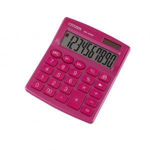 Kalkulačka Citizen SDC-810NRPKE ružová