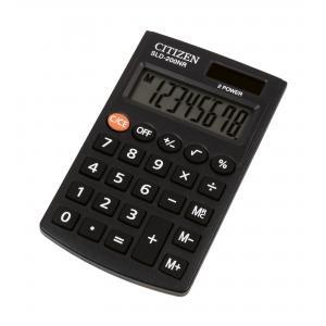 Kalkulačka Citizen SLD-200N