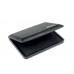 Pečiatková poduška Colop Micro 1 čierna