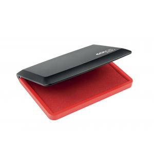 Pečiatková poduška Colop Micro 1 červená