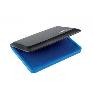 Pečiatková poduška Colop Micro 2, modrá