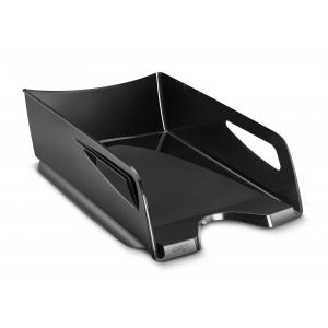 Odkladač CepPro Maxi čierny