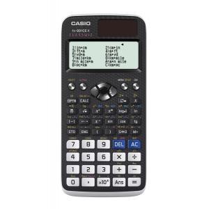 Kalkulačka Casio FX-991 EX