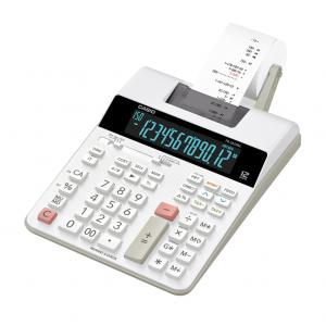 Kalkulačka CASIO FR-2650RC