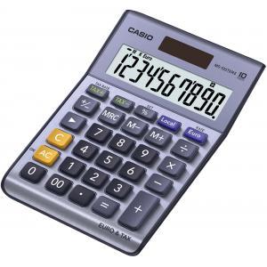 Kalkulačka Casio MS-100TER II