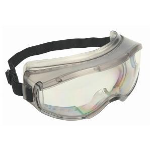 Ochranné okuliare WAITARA
