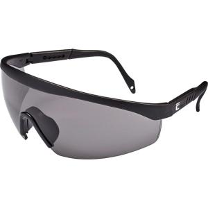 Ochranné okuliare LIMERRAY dymové