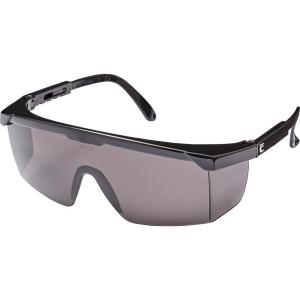 Ochranné okuliare TERREY dymové