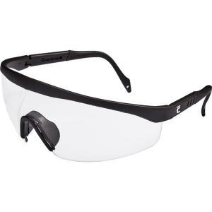 Ochranné okuliare LIMERRAY číre