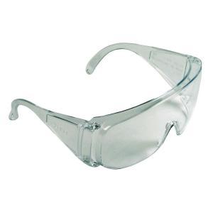 Ochranné okuliare BASIC