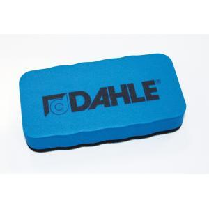 Magnetická stierka Dahle 95097 modrá