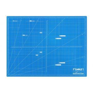 Rezacia podložka A2 60x45cm