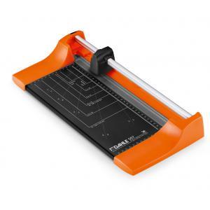 Rezačka DAHLE 507 rotačná oranžová