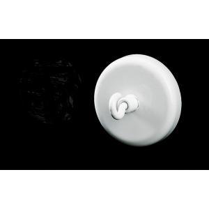 Magnet s háčikom 47 mm