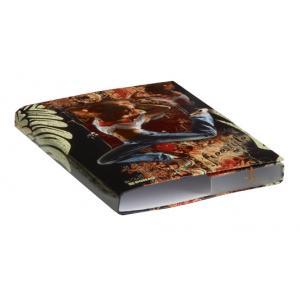 Box na zošity A4 Voľný štýl 2012 2056687PL-99