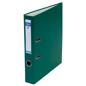 Pákový zakladač PP 5 cm zelený