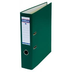 Pákový zakladač PP 7,5 cm zelený
