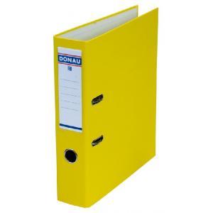 Pákový zakladač PP 7,5 cm žltý