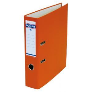Pákový zakladač PP 7,5 cm oranžový