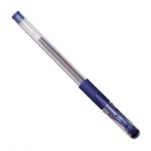 Roller gélový DONAU modrý
