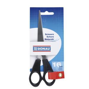 Nožnice DONAU klasické 16cm