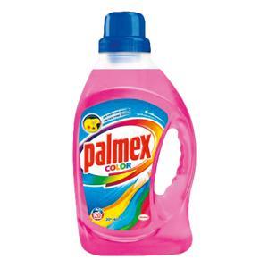 Palmex gel 1,46l/ BD