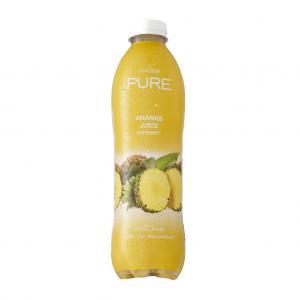 Džús Harboe Pure ananás 1l